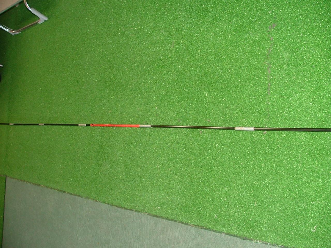 broken-pole.jpg