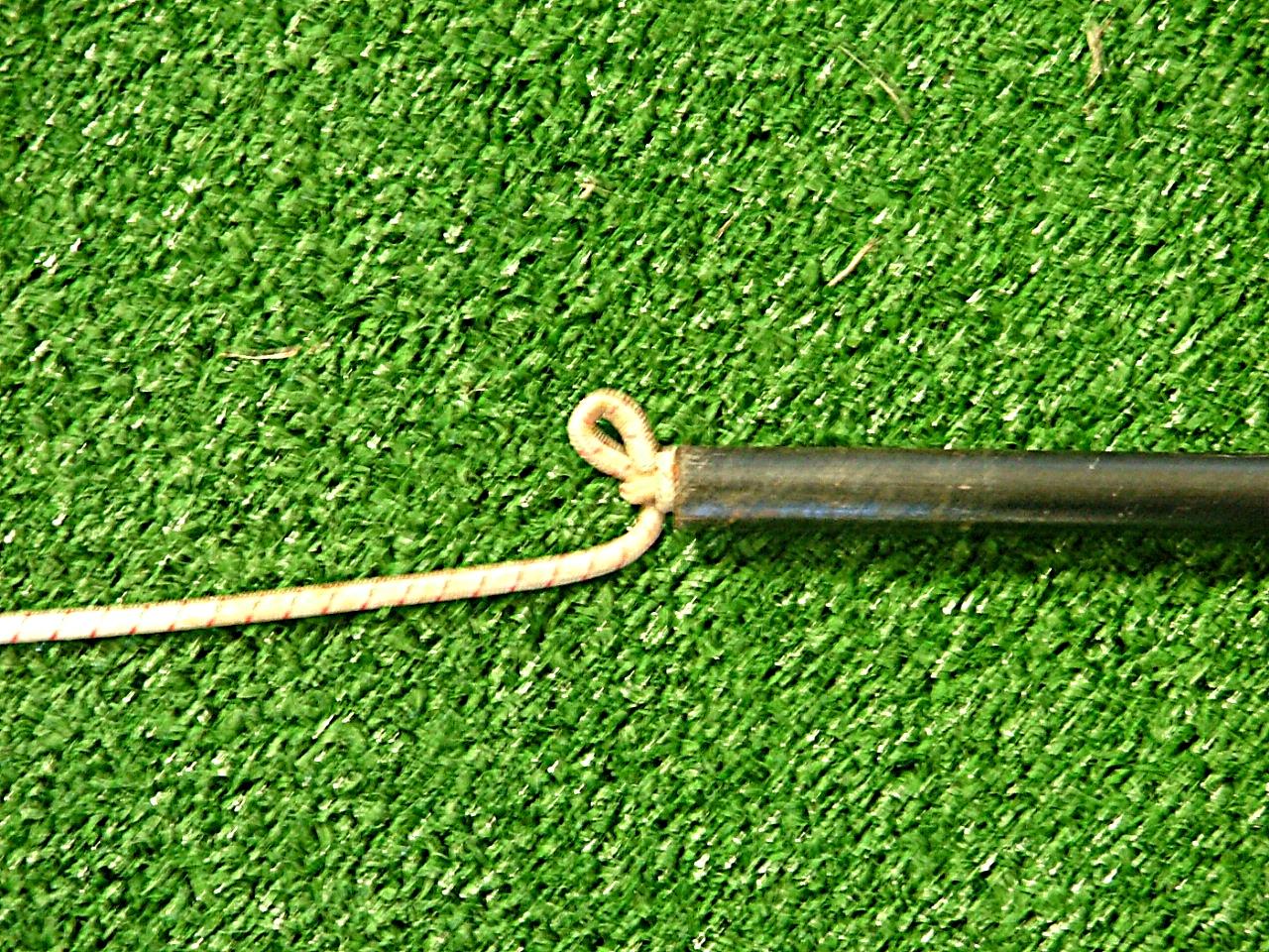 slip-knot-2.jpg